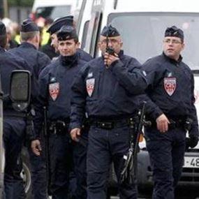 سجن فرنسية شجعت ابنها على القتال مع داعش بسوريا
