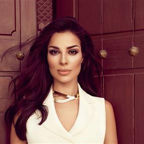 لماذا اعتذر الممثل السوري أويس مخللاتي من نادين نجيم؟