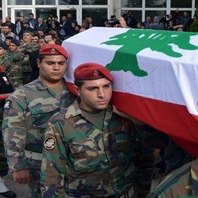 بعد الغدر بالعسكريين.. هكذا سيثأر الجيش اللبناني!
