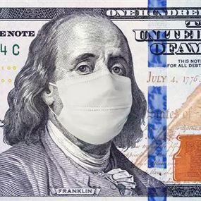 دولار السوق السوداء اللبنانية محجوب عن الجميع؟!