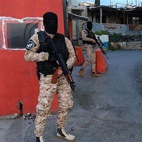 حركة أنصار الله تقتبس أسلوب داعش في المية ومية