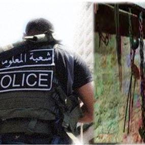 بين الكرباج وبَلَنكو المعلومات.. حقيقة التعذيب يكشفها موقوف سابق!