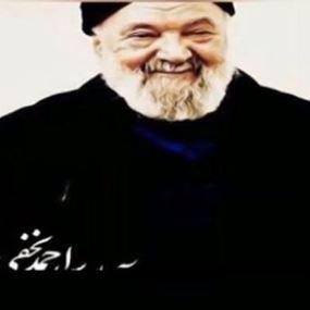 ظهور جماعة شيعيّة متشدّدة في جنوب لبنان!