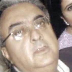 وفاة طبيب لبناني بفيروس كورونا في البرازيل