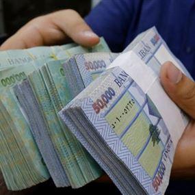 لحل الأزمة.. زيادة الضرائب و5000 ليرة على البنزين!