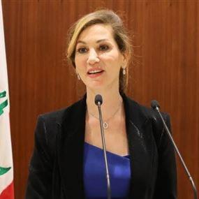 بالفيديو: حكي عالمكشوف يورّط ديما جمالي