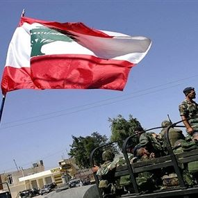 الجيش يرفض الإفراج عن أي متهم بقضية خطف العسكريين