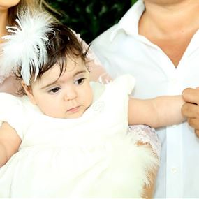 جديد قضية الطفلة صوفي مشلب