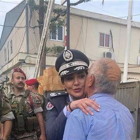 حكم ملف الحاج - غبش غير قابل للتمييز؟!