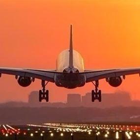 قرار بإخلاء سبيل المتهم بمحاولة تفجير طائرة اماراتية