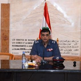 اتفاق بين عثمان وشركات المستلزمات الطبية