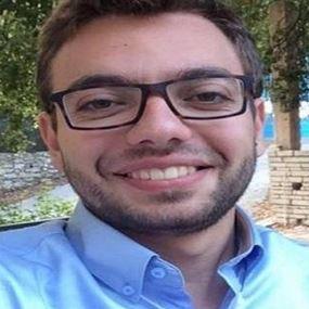 جديد قضية روي حموش