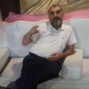 إخلاء سبيل الضابط المتهم بالتخطيط لإغتيال الحريري