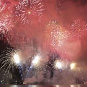 بالصورة: وزارة التربية حددت عطلة الأعياد