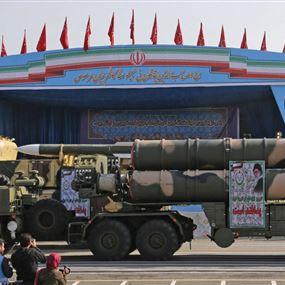 إيران وحزب الله: لا تجرّبونا!