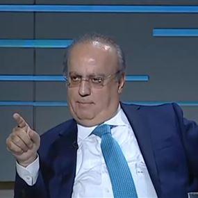 وهاب: حزب الله ضخّ 40 مليون دولار.. وهذا ما كشفه عن الحريري