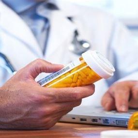 ما صحّة عرض السويد بيع لبنان ادوية سرطان؟