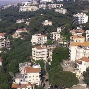 رئيس بلدية رومية: قرار إقفال البلدة ظالم