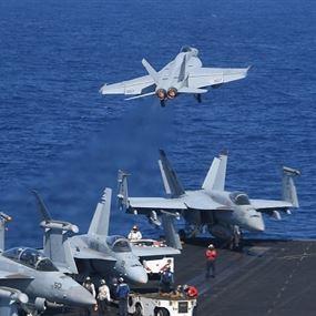 الغارديان: كل مقومات الحروب العالمية بادية في سوريا