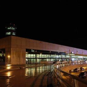 بعد معاناة اللبنانيين مع New Plaza Tours.. قرار للطيران المدني