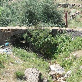 رئيس بلدية كفرسلوان: اتهامنا بهدم جسر اثري غير صحيح