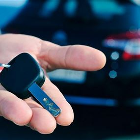 جديد قضية الإستيلاء على سيارات مستأجرة وتصريفها الى بريتال