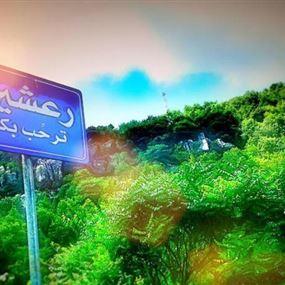 رئيس وشرطي بلدية رعشين تعرضا لمحاولة قتل