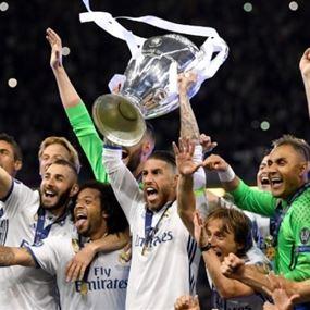 كيف سيكون شكل ريال مدريد في الموسم القادم؟