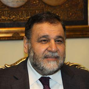 ضاهر: مواقف عون وباسيل عقّدت عودة الحريري