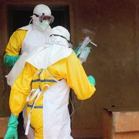 الصحة العالمية: انتشار فيروس إيبولا في الكونغو بات خارج السيطرة