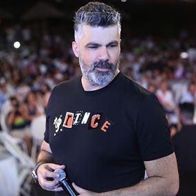 بالفيديو.. فارس كرم يطرح كليب