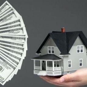ما حقيقة الإعلانات التي تُسهّل القروض السكنية؟
