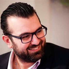 أقاويل تطال مرشّح جبيل عن المقعد الشيعي