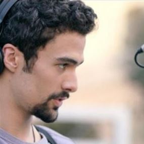 فيلم لبناني...الضرورات تبيح المحظورات!