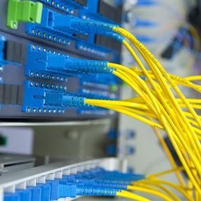 إرتفاعٌ في فاتورة الإنترنت والإتصالات؟!