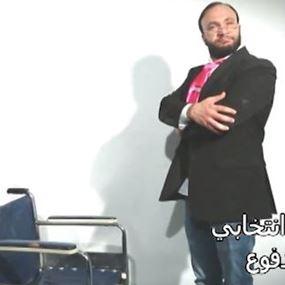 أبو طلال الإبليس.. الكافر والمهرطق!