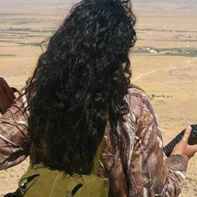 مسيحيو لبنان يقاومون داعش على طريقتهم