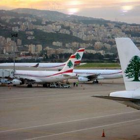 معدلات الهجرة في لبنان من دون عودة في ارتفاع مستمر!