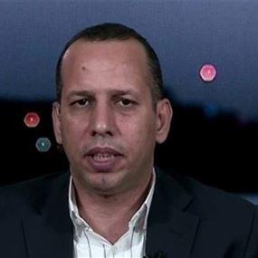 اغتيال المحلل السياسي هشام الهاشمي أمام منزله في بغداد