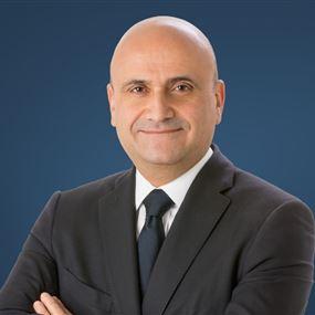 أبي رميا: كل دقيقة من دون حكومة جريمة في حق لبنان