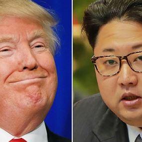 كوريا الشمالية: ترامب مضطرب عقلياً