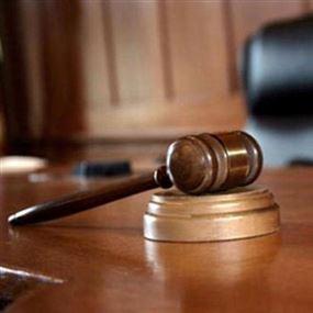 أبو غيدا أصدر قراره الاتهامي في