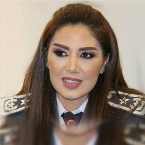 كفّوا شرّ تحليلاتكم عن قضية المقدم سوزان الحاج!
