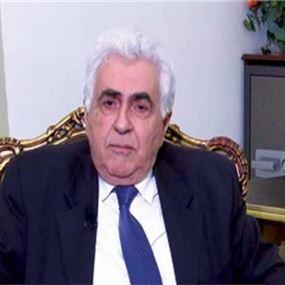 وزير الخارجية يتقدّم بإستقالته غدا من رئيس الحكومة.. وهذه هي الأسباب