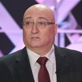 بعد الذي حصل عالـMTV.. رسالة من أبو فاضل لقوى 8 آذار!