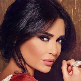 سيرين عبد النور في رسالة مدوية بعد انتخاب ملكة جمال لبنان