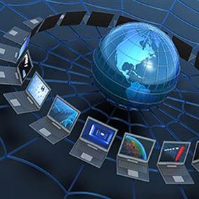 خطر يهدد أمن شبكة الإنترنت في لبنان.. بريدكم الإلكتروني بخطر!