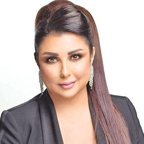 بعد تعليقاتها وتغريداتها.. مذكرة بحث وتحر بحق ماريا المعلوف
