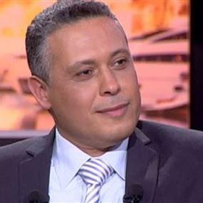 عماد مرمل يكشف سبب إقالته من