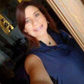 والدة ريا: لن نقبل سوى بإعدام القاتل في ساحة البلدة بعد تعذيبه